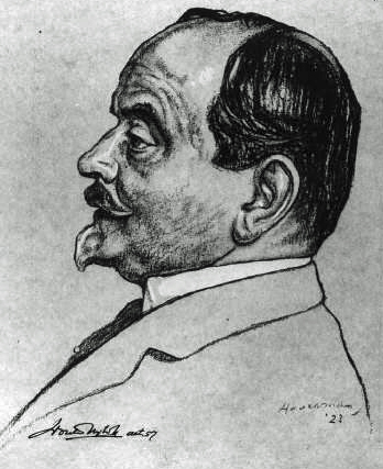 Wouter_Nijhoff_(1866-1947)