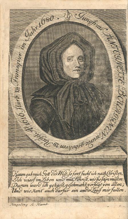 1669-2